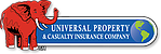 Universal Property Insurance Logo